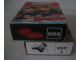 Original Box No: 282  Name: 2 x 2 Sloping Roof Bricks, Red