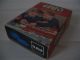 Original Box No: 282  Name: 2 x 2 Sloping Roof Bricks, Blue