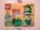 Original Box No: 2876  Name: {Christmas Set} polybag