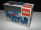 Original Box No: 290  Name: Dining Suite