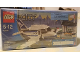 Original Box No: 2928  Name: Airline Promotional Set - ANA limited edition