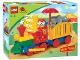 Original Box No: 2931  Name: Push Locomotive