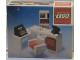 Original Box No: 295  Name: Secretary's Desk