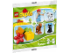 Original Box No: 30067  Name: Duplo Farm polybag