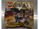 Original Box No: 30090  Name: Desert Glider polybag