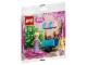 Original Box No: 30116  Name: Rapunzel's Market Visit polybag