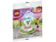 Original Box No: 30204  Name: Wish Fountain polybag