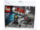 Original Box No: 30281  Name: Micro Manager Battle polybag
