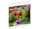 Original Box No: 30408  Name: Tulips polybag