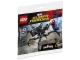 Original Box No: 30448  Name: Spider-Man Vs. The Venom Symbiote polybag