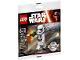 Original Box No: 30602  Name: First Order Stormtrooper polybag