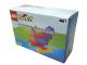 Original Box No: 3081  Name: Kellogg's Promotional Set: Helicopter