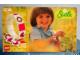 Original Box No: 309  Name: Bracelet 'Spring'