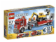 Original Box No: 31005  Name: Construction Hauler