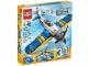 Original Box No: 31011  Name: Aviation Adventures