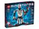 Original Box No: 31313  Name: Mindstorms EV3