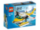 Original Box No: 3178  Name: Seaplane