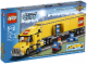 Original Box No: 3221  Name: LEGO Truck