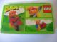Original Box No: 325  Name: Percy Pig's Wheelbarrow