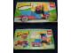 Original Box No: 328  Name: Moe Mouse's Roadster