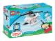 Original Box No: 3300  Name: Harold the Helicopter