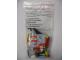 Original Box No: 3300005  Name: CPH Waterfront (LEGO Store Grand Opening Exclusive Set, Copenhagen (København), Denmark)