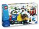 Original Box No: 3325  Name: Intelli-Train Gift Set