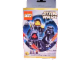 Original Box No: 3340  Name: Star Wars #1 - Sith Minifigure Pack