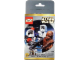 Original Box No: 3342  Name: Star Wars #3 - Troopers/Chewie Minifigure Pack