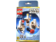 Original Box No: 3343  Name: Star Wars #4 - Battle Droid Minifigure Pack
