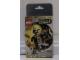 Original Box No: 3347  Name: Rock Raiders #1 - Mini Heroes Collection