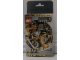 Original Box No: 3348  Name: Rock Raiders #2 - Mini Heroes Collection