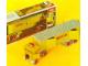 Original Box No: 335  Name: Transport Truck