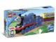 Original Box No: 3354  Name: Gordon's Express