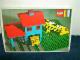 Original Box No: 351  Name: Loader Hopper with Truck