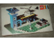 Original Box No: 354  Name: Police Heliport