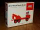 Original Box No: 361  Name: Tow Truck