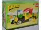 Original Box No: 3644  Name: Mayor's Car