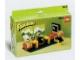 Original Box No: 3645  Name: Classroom