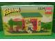 Original Box No: 3654  Name: Country Cottage