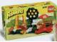 Original Box No: 3659  Name: Play Ground