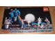 Original Box No: 367  Name: Moon Landing