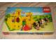 Original Box No: 375  Name: Castle