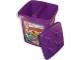 Original Box No: 3758  Name: 35th Anniversary Bucket