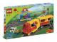 Original Box No: 3771  Name: Train Starter Set
