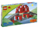 Original Box No: 3774  Name: Bridge