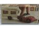 Original Box No: 379  Name: Car and Caravan
