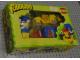 Original Box No: 3793  Name: Buzzy Bulldog's Mailbox