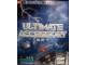 Original Box No: 3801  Name: Ultimate Accessory Set