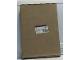 Original Box No: 3803  Name: Robotics Invention System Upgrade Kit (1.5)
